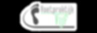 VPVijf_Logo.png