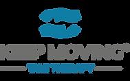 Keep Moving Logo.png