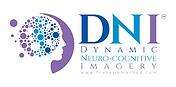 DNI Logo.png
