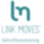LINK MOVES Logo.png