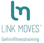 LINK MOVES Logo.png