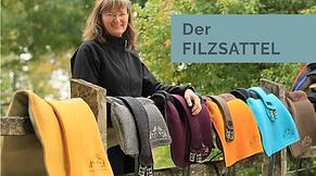 Filzsattel Teaser.png