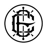 chelseaelle_logo.png