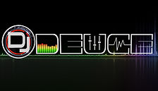 DJ Deuce Logo.jpg