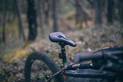 ergon-smc-mtb-gel-saddle-5.jpg