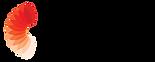 logo calopor.png