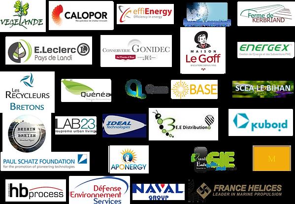 logos ref.png