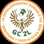 logo gc2l.png