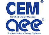 CEM_Icon.jpg