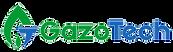 gAZOTECH.png