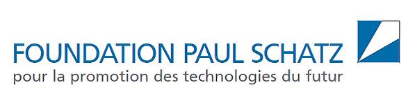 logo paul schatz.png