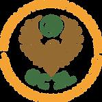 GC2L_logo_couleurs@300x.png