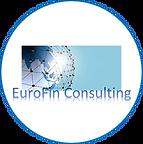 logo eurofin.png