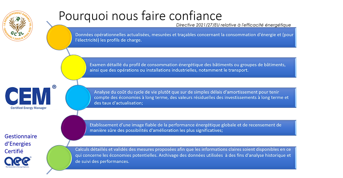 directive EU.png