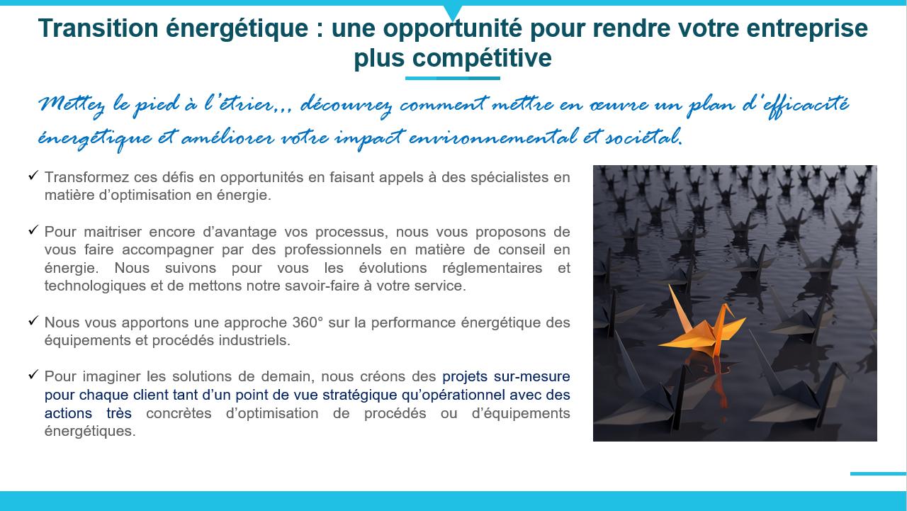 Opportunités.PNG