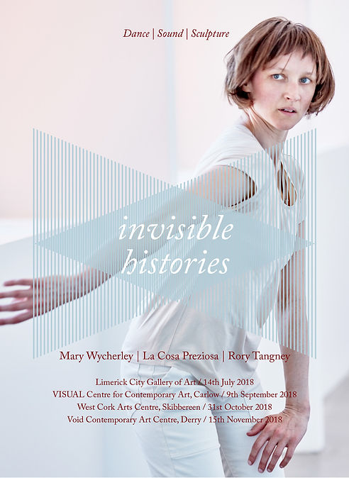 InvisibleHistories_A5_flyer_FINAL-1.jpg