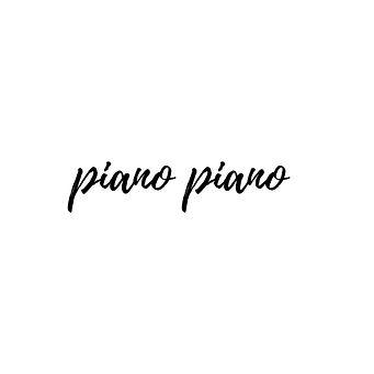 piano piano retreats logo.jpg