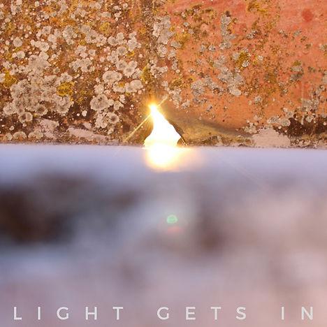 light gets in.jpg