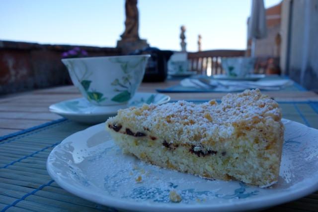 Taste of Basilicata