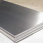 steel sheets.jpg