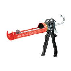 CG18 Caulking Tool