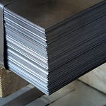 black aluminum sheets.jpg
