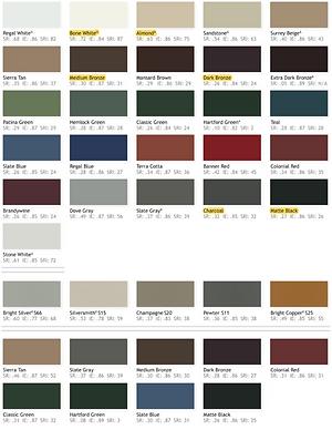sentriclad colors (1).png