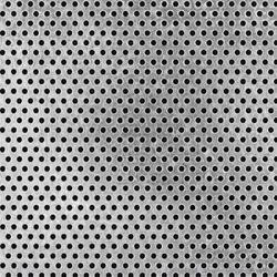 perforated.jpg