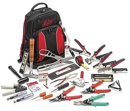 Malco Tools