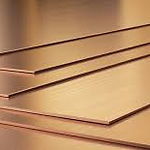 copper sheets.jpg