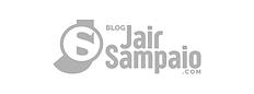 jarisampaio.png