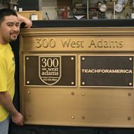 300-west-adams-exterior-plaques-8.jpg