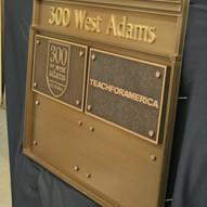 300-west-adams-exterior-plaques-13.jpg