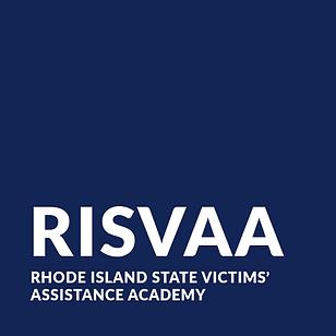 RISVAA-Artboard 1.png