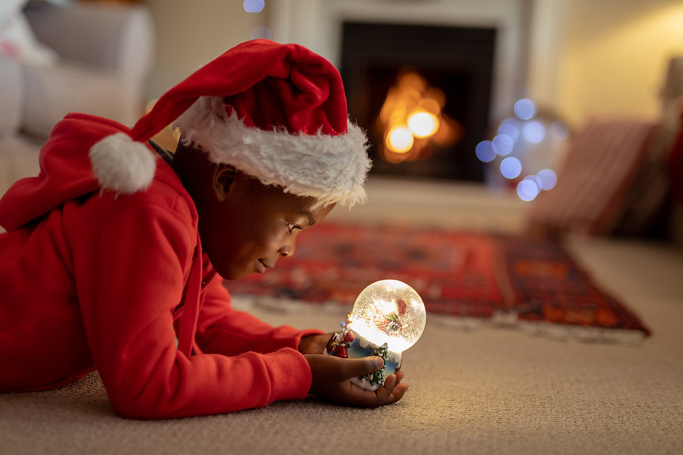 boy in santa hat-1183338869.jpg