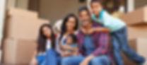 diverse-family-outside-gi.jpg