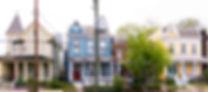 urban-community-gi.jpg