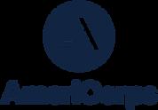 ameri logo.png