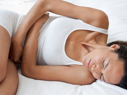 Improved Symptom Management for IBS
