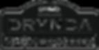 DRYNDA_GLOBETROTTER_logo.png