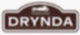 logo drynda strona.png
