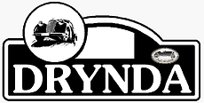 logo www.png