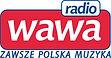 Radio Wawa[cmyk].jpg