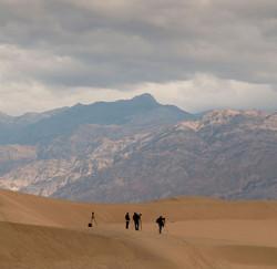 Death_Valley_2012_web_093.jpg