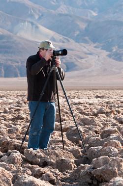 Death_Valley_2012_web_035.jpg