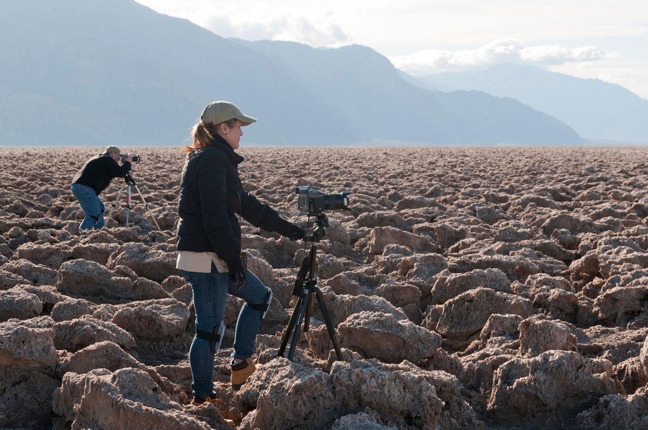 Death_Valley_2012_web_031.jpg