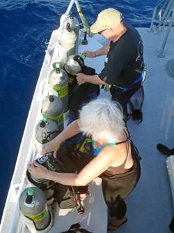 Grand Cayman 2011_035.jpg
