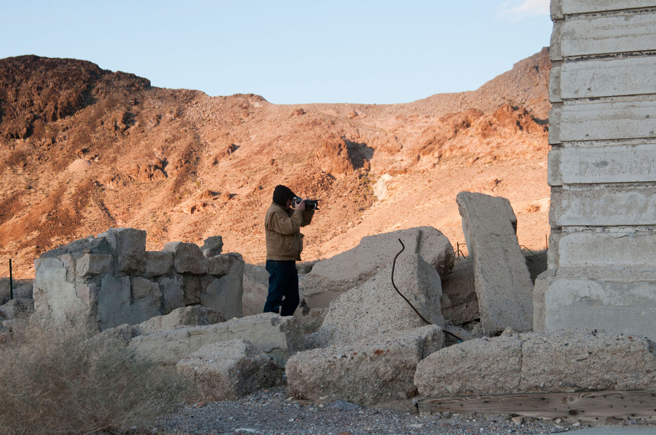 Death_Valley_2012_web_126.jpg