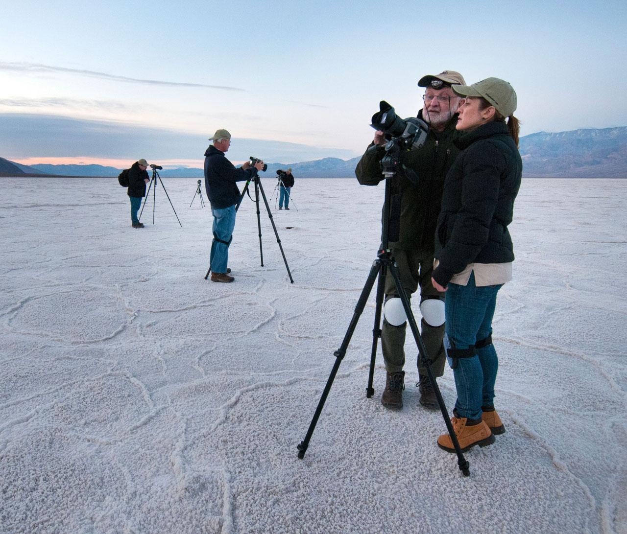 Death_Valley_2012_web_009.jpg