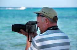 Grand Cayman 2011_084.jpg